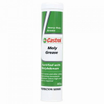 Смазка Castrol Moly Grease 0.3 кг